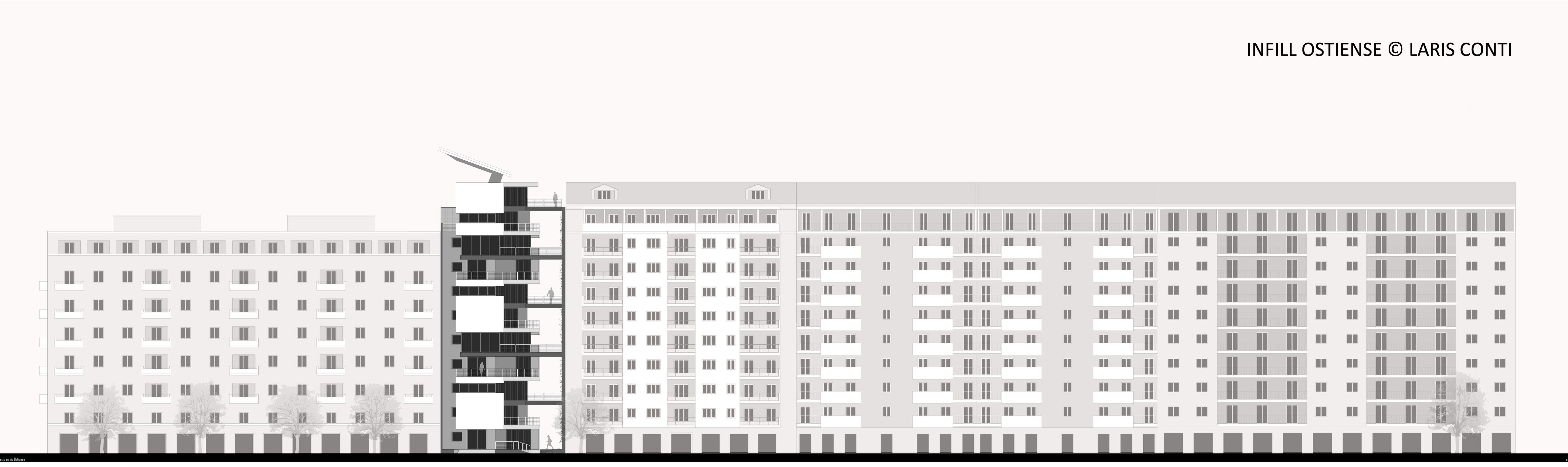Velocità datazione Cheltenham siti di incontri mobili totalmente gratuiti