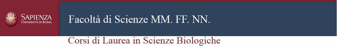 PPT - Biology 475 PowerPoint Presentation - ID:1861069