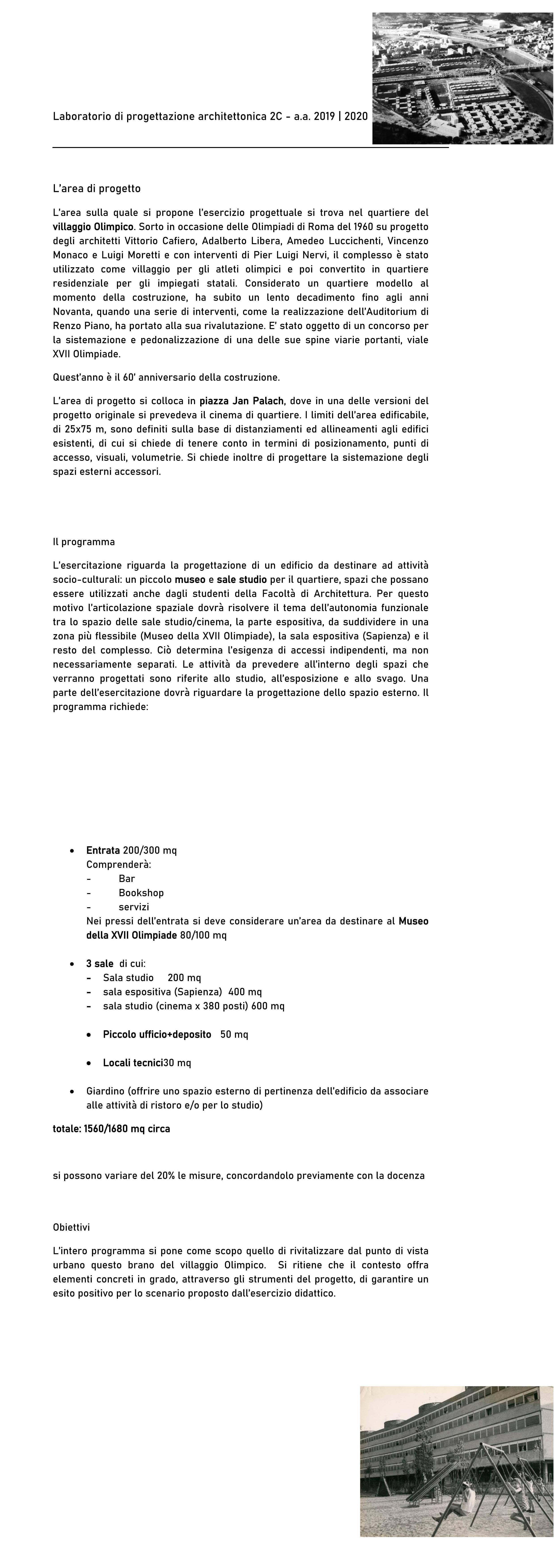 Strumenti Set si adatta a Charles Filtro 2.5 METRI Tubo A Vuoto 10 x Sacchetti